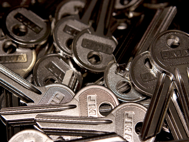 Lock-and-Key-Solutions-Gallery-Commercial-Locksmith-Services