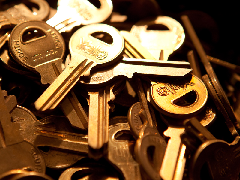 Lock-and-Key-Solutions-Gallery-Industrial-Locksmith-Services