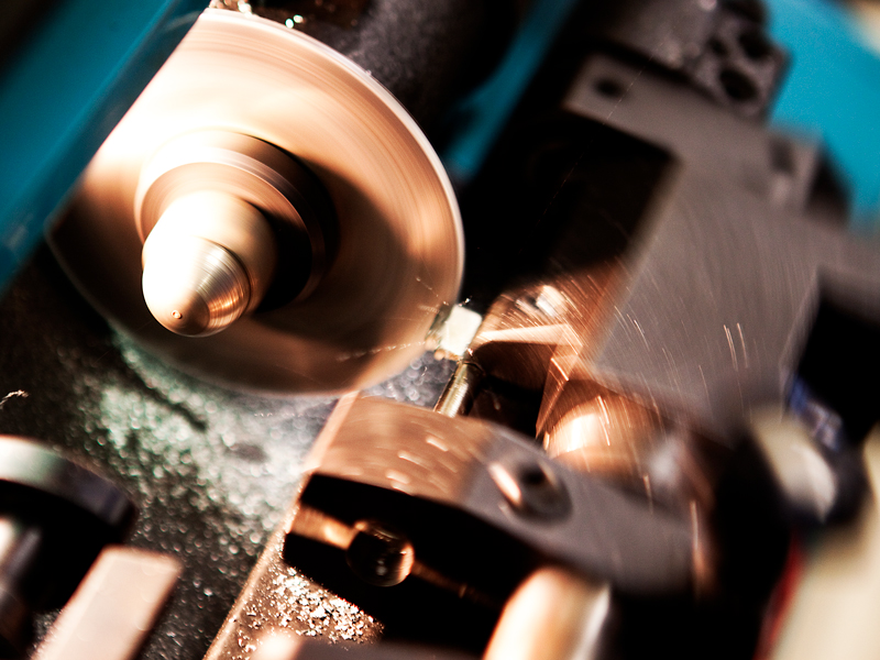 Lock-and-Key-Solutions-Gallery-Keys-Cutting-Services