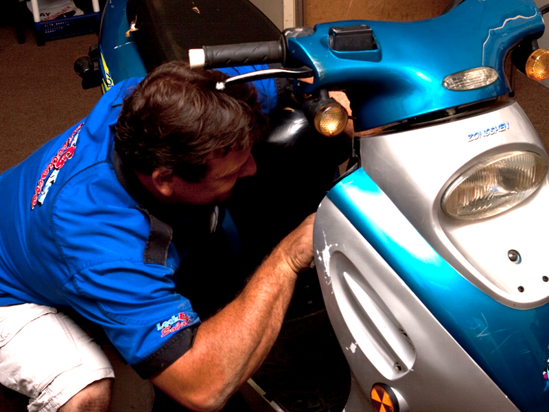 Lock-and-Key-Solutions-Gallery-Motorcycle-Locksmith-Services